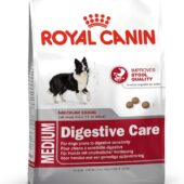Royal Canin Medium Digestive Care - 10kg